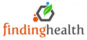 finding-health